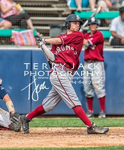 Santa Clara Baseball-129 copy
