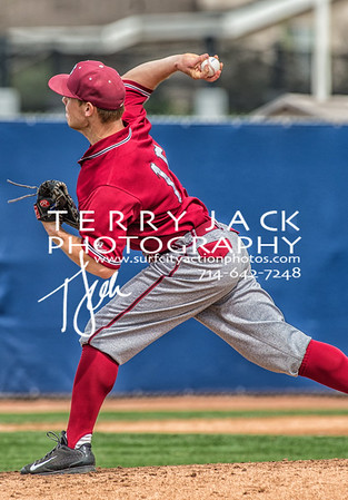 Santa Clara Baseball-113 copy