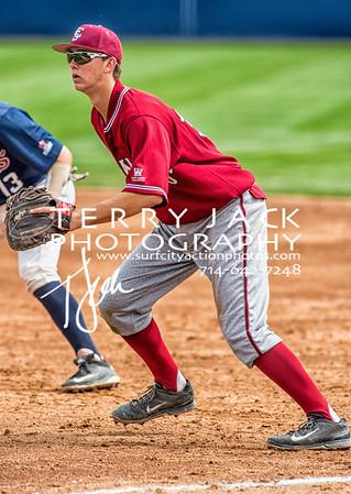Santa Clara Baseball-088 copy