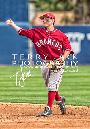 Santa Clara Baseball-118 copy