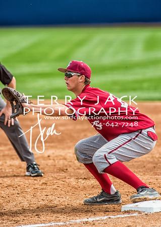 Santa Clara Baseball-090 copy
