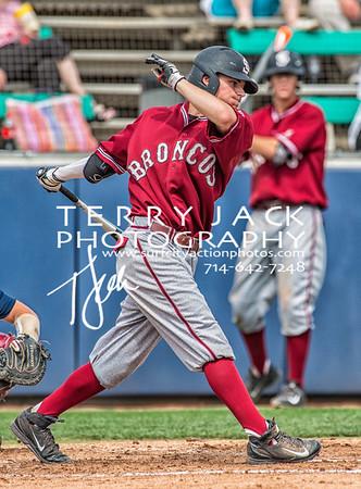 Santa Clara Baseball-124 copy