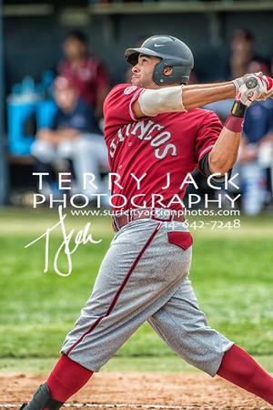 Santa Clara Baseball-027 copy
