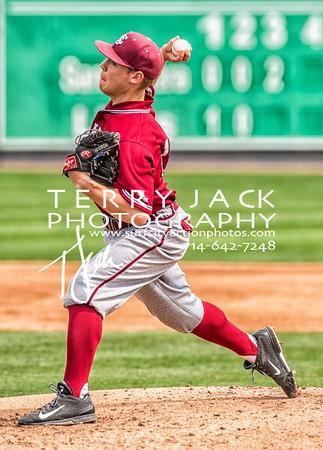 Santa Clara Baseball-078 copy