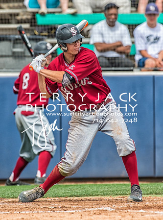 Santa Clara Baseball-134 copy