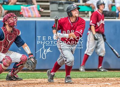 Santa Clara Baseball-149 copy