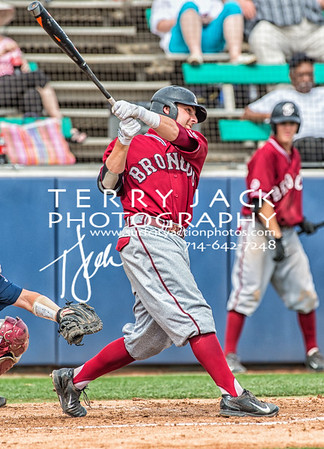 Santa Clara Baseball-148 copy