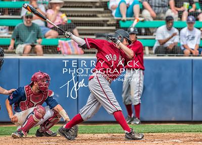 Santa Clara Baseball-125 copy