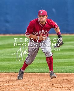 Santa Clara Baseball-096 copy