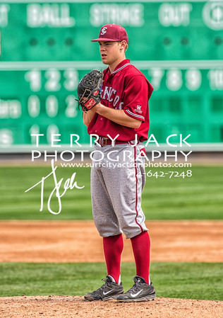 Santa Clara Baseball-068 copy