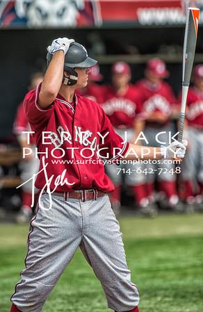 Santa Clara Baseball-002 copy