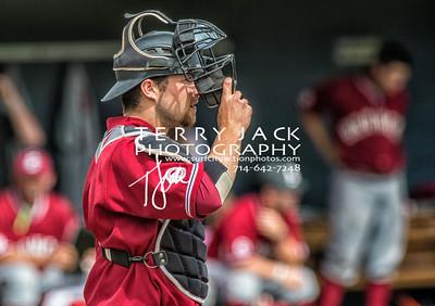Santa Clara Baseball-085 copy