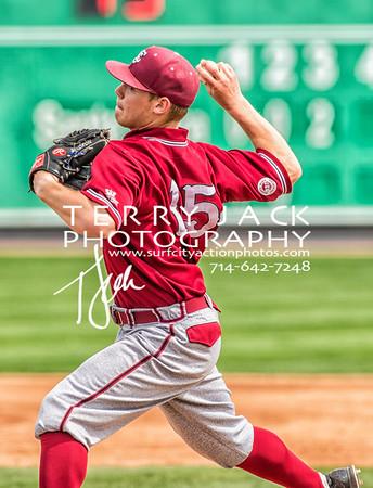 Santa Clara Baseball-081 copy