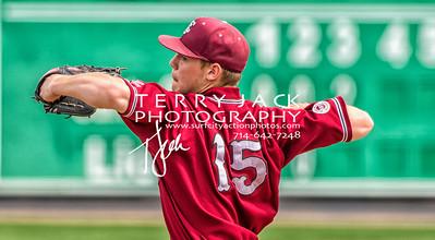 Santa Clara Baseball-070 copy
