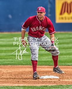 Santa Clara Baseball-064 copy