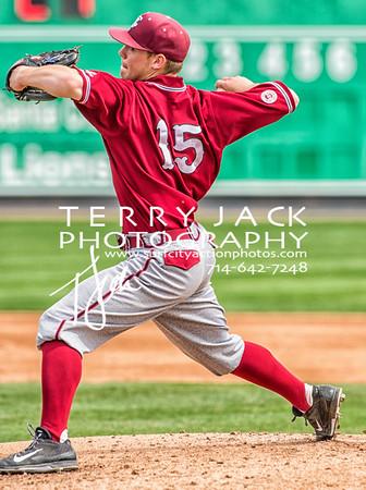 Santa Clara Baseball-094 copy