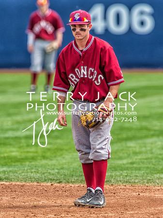 Santa Clara Baseball-103 copy