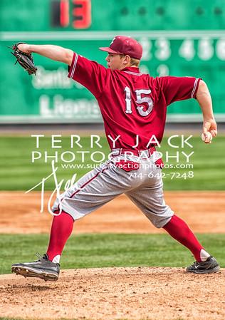 Santa Clara Baseball-069 copy