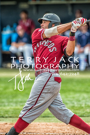 Santa Clara Baseball-026 copy