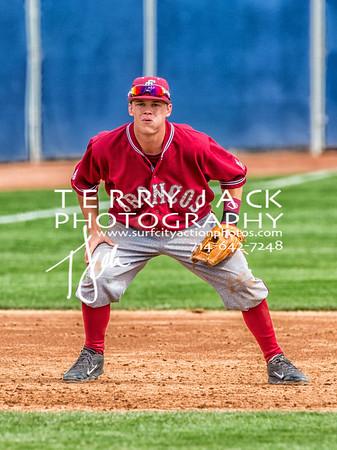 Santa Clara Baseball-104 copy