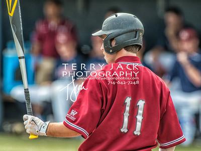 Santa Clara Baseball-015 copy