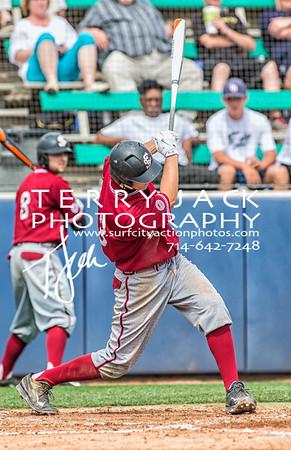 Santa Clara Baseball-142 copy