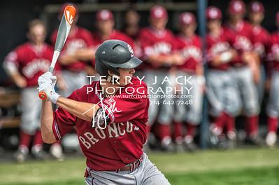 Santa Clara Baseball-009 copy