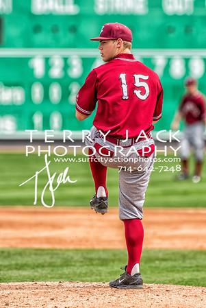 Santa Clara Baseball-049 copy