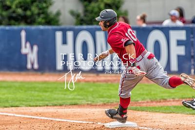 Santa Clara Baseball-029 copy