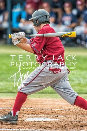 Santa Clara Baseball-021 copy