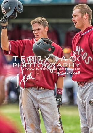 Santa Clara Baseball-034 copy