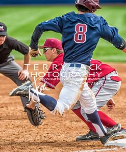 Santa Clara Baseball-091 copy