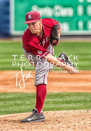 Santa Clara Baseball-073 copy