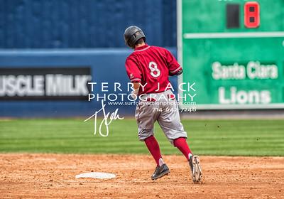 Santa Clara Baseball-158 copy