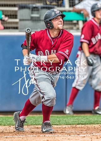 Santa Clara Baseball-149-2 copy
