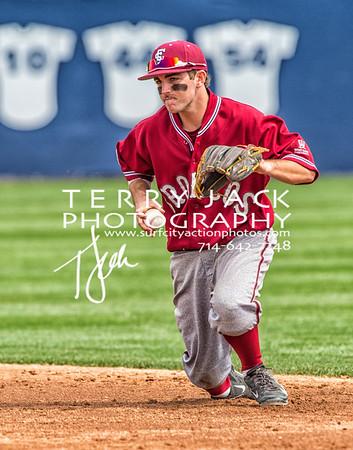 Santa Clara Baseball-115 copy
