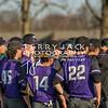 SWB vs  Maryville Game 4-444