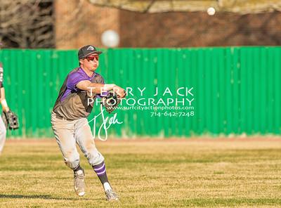 Southwest Baptist vs  Maryville-187