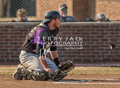 Southwest Baptist vs  Maryville-21