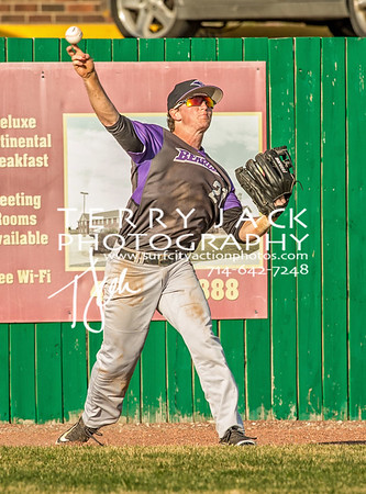 Southwest Baptist vs  Maryville-195