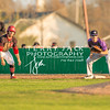 Southwest Baptist vs  Maryville-324
