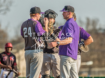 Southwest Baptist vs  Maryville-183