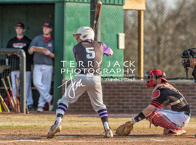 Southwest Baptist vs  Maryville-141