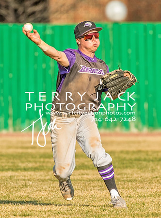 Southwest Baptist vs  Maryville-188