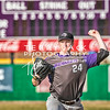 Southwest Baptist vs  Maryville-129