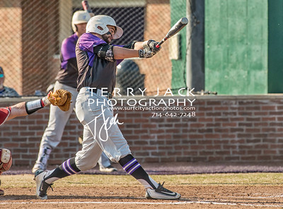 Southwest Baptist vs  Maryville-120