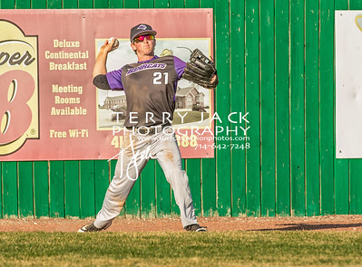 Southwest Baptist vs  Maryville-193