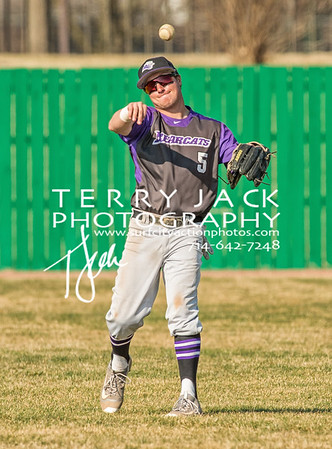 Southwest Baptist vs  Maryville-2 copy