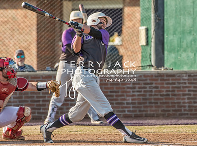 Southwest Baptist vs  Maryville-121