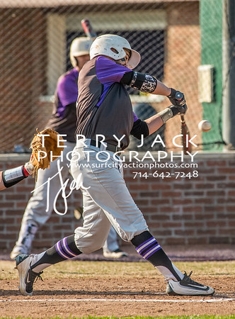 Southwest Baptist vs  Maryville-122